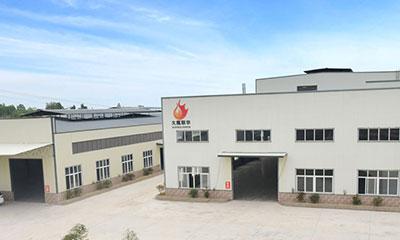 四川久瓶联华玻璃制品有限公司是一家以外贸出口为主的高端玻璃制品公司