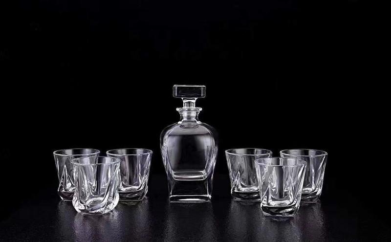 玻璃酒瓶在包装行业中的优势在哪里?